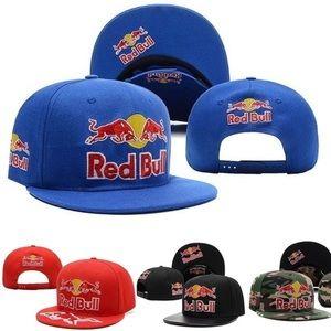 Baseball cap snapback